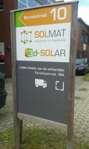 3d-Solar