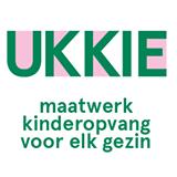 logo KDV Ukkie